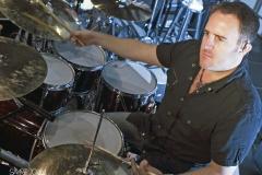 USA - Music - Craig Pilo Performs in Florida