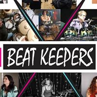 beat keepers